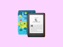 The Best Kindle To Buy And Which To Avoid Wired
