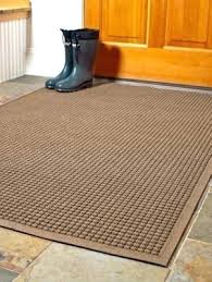 llbean waterhog mat charming ll bean mats from a water hog mat features rubber reinforced nubs llbean waterhog mat