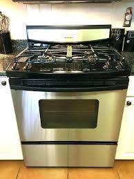 kitchenaid stove manual gas stove top cleaning range architect series ii manual double oven parts kitchenaid stove