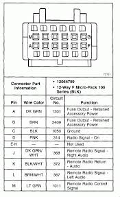 92 chevy s10 stereo wiring diagram wiring diagrams 1992 chevy s10 blazer stereo wiring diagram schematics and