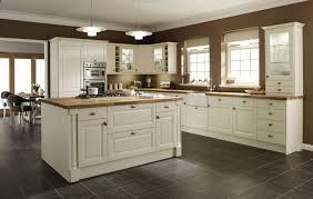 Kitchen Floor Lighting Kitchen Arrangement For Small Kitchen Table Sets Remodeling