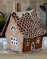 Gingerbread Kitchen Curtains Kristens Creations Gingerbread Decorations Etsy Store Items And