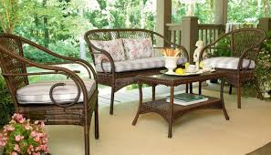Patio Lowes Patio Tables Out Door Chairs Folding Patio Furniture