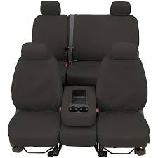 1998 jeep wrangler neoprene seat covers 10 best seat covers images on custom seat covers