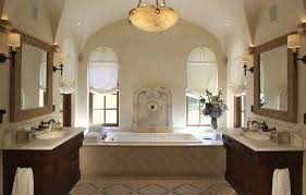 Spanish Style Bathrooms Large And Beautiful Photos Photo To - Mediterranean style bathrooms