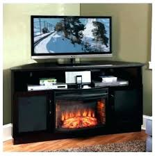 electric fireplace corner tv stand electric fireplace corner units corner electric fireplace tv stand canada