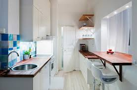 Small-apartment-designs-idea (56)
