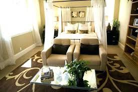 bedroom sitting area bedroom imposing master bedroom sitting area furniture for master bedroom sitting area furniture