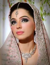 wedding makeup ideas for blue green eyes video tutorial do you like given above smoky eye makeup ideas for asian