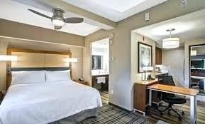 2 Bedroom Apartments For Rent In Boston Custom Design Ideas