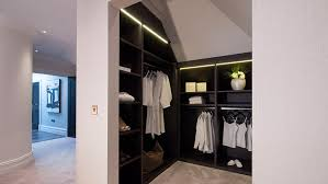 Made Wardrobe Bespoke Furniture Makers Wardrobe Storage Systems Fitted  Corner Wardrobes Sharps Fitted Wardrobes Sharps Wardrobe