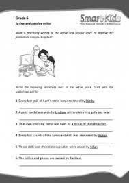 modeling essay writing xhosa