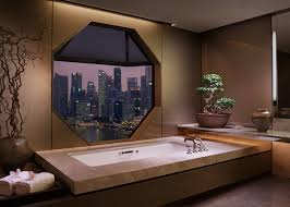 5 staycation spots in singapore with private jacuzzi the las card