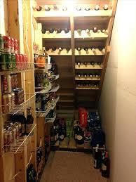 under stairs closet ideas under stair cupboard storage ideas cool under stairs storage ideas under stair