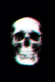 skull wallpaper enjpg