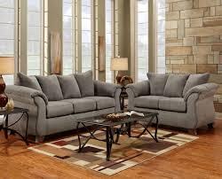affordable furniture sensations red brick sofa. 6700 Sensations Grey. Red Brick Affordable Furniture Sofa A