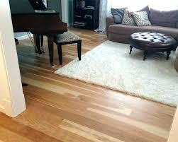 lifeproof vinyl flooring vinyl flooring lifeproof vinyl plank lifeproof vinyl lifeproof vinyl flooring