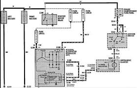 e350 wiring diagram needed ford powerstroke diesel forum click image for larger version 1993 charging jpg views 20953 size