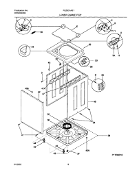 ElectroluxImg_19000101 20150717_00054199 ge dishwasher wiring diagrams merzie net on kenmore compressor wiring diagram