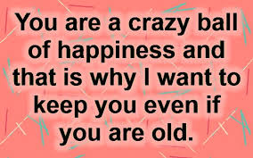 Top 40 Old Friends Quotes Lovequotesmessages Amazing Old Memories Quotes Friends