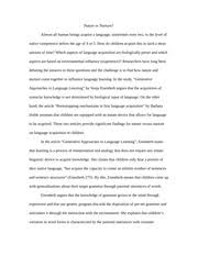 supersize me essay mcsupersize analysis morgan spurlock director  nurture essay