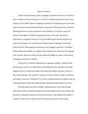 supersize me essay mcsupersize analysis morgan spurlock director nurture essay