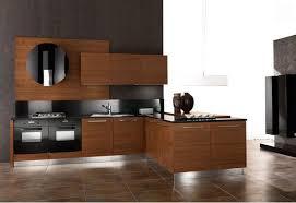 Design and implementation of kitchen for restaurant, hotels and villas. 15 Designs Of Modern Kitchen Cabinets Home Design Lover