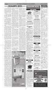 Escalante Design Fremont February 2 2012 Wayne Garfield County Insider By Snapshot