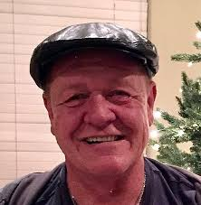 Ronald Brewer Obituary - Glendale, AZ