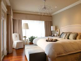 Interior Decorating Bedroom Cool 20 Interiordecoration On Effect Picture Of European Style