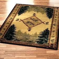 wild life area rugs wildlife area rugs medium size of area rugs area rugs rustic lodge wild life area rugs