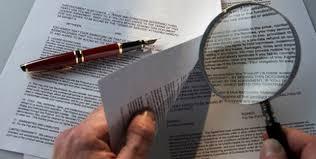 Судебная экспертиза виды требования особенности расходы  Требования к экспертам проводящим судебные экспертизы