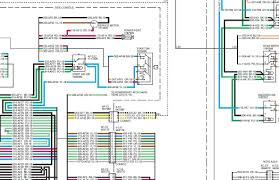 wiring diagram caterpillar colors wiring diagram autovehicle caterpillar wiring diagram wiring diagram blogcat 3306 wiring diagram wiring diagram repair guides caterpillar wiring diagram