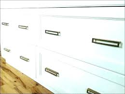 restoration hardware drawer pulls restoration har drawer pulls closet en cabinet knobs and knob a restoration cabinet pulls drawer cup har discontinued