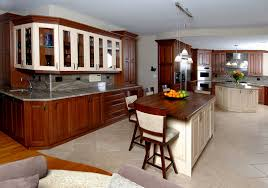 Solid Wood Kitchen Furniture Real Wood Kitchen Cabinets Kitchen Cabinets Traditional Solid