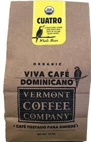 10 deals for december 2020. 808 Vermont Coffee Page 1 Line 17qq Com