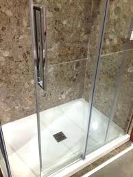 menards shower doors showers fine shower contemporary bathroom with bathtub ideas shower door replacement shower door menards shower doors