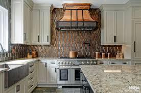 Western Kitchen Designs Photos Western Rustic Kitchen Design Nkba
