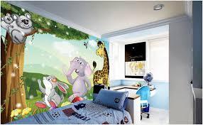 decoration murale pour chambre garcon u visuel with deco murale chambre fille