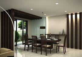 stunning modern dining room design ideas rooms photo of good contemporary modern home dining rooms71 home