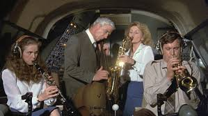 Airplane' Movie Quotes Shirley The Classic's Best Lines Best Airplane Quotes