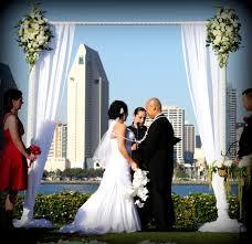 IMG_2441 arc de belle modern urban panache square wedding arch rentals san on wedding arch rentals los angeles