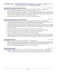 Essay Instructions For Full Time Master Applicants Resume Writers