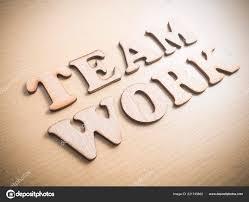équipe Travail équipe Des Citations Inspirantes Motivation