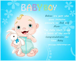 Congratulate On New Baby New Born Baby Wishes And Newborn Baby Congratulation Messages