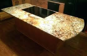 granite countertop overhang support granite overhang rt requirements s website homepage ideas home improvement es granite countertop overhang