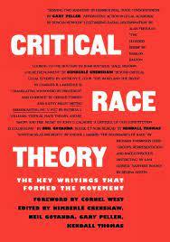 Critical Race Theory: The Key Writings ...