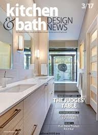 Kitchen And Bath Design Magazine