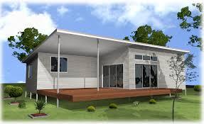 Small Picture small house kit prices australian kit home prices australian kit
