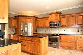 change cabinet color change cabinet color change color of kitchen cabinets kitchen kitchen cabinets popular kitchen